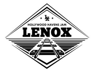 HH-LX_Logo_Diamond_RevLine